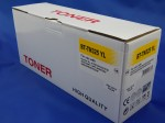 Zamiennik toner TN325Y yellow