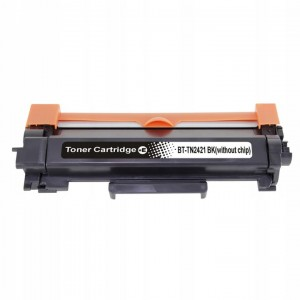 TONER BROTHER TN2421 L2312d L2532DW L2712DW 3tys XL bez CHIPA
