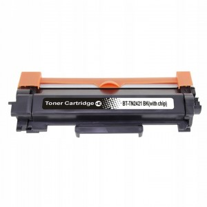 TONER BROTHER TN2421 L2312d L2532DW L2712DW 3tys XL z CHIPEM
