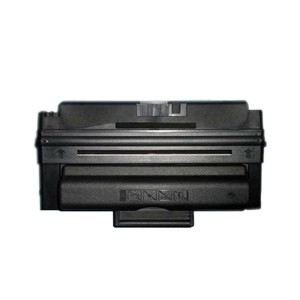 Zamiennik toner BROTHER TN1700 TN-1700 BK black (czarny)